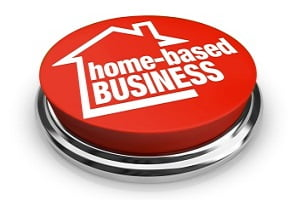 The home based business industry