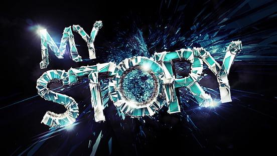 My-Story-l