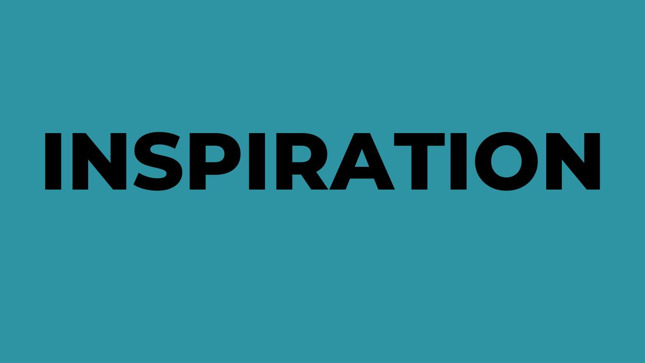 INSPIR