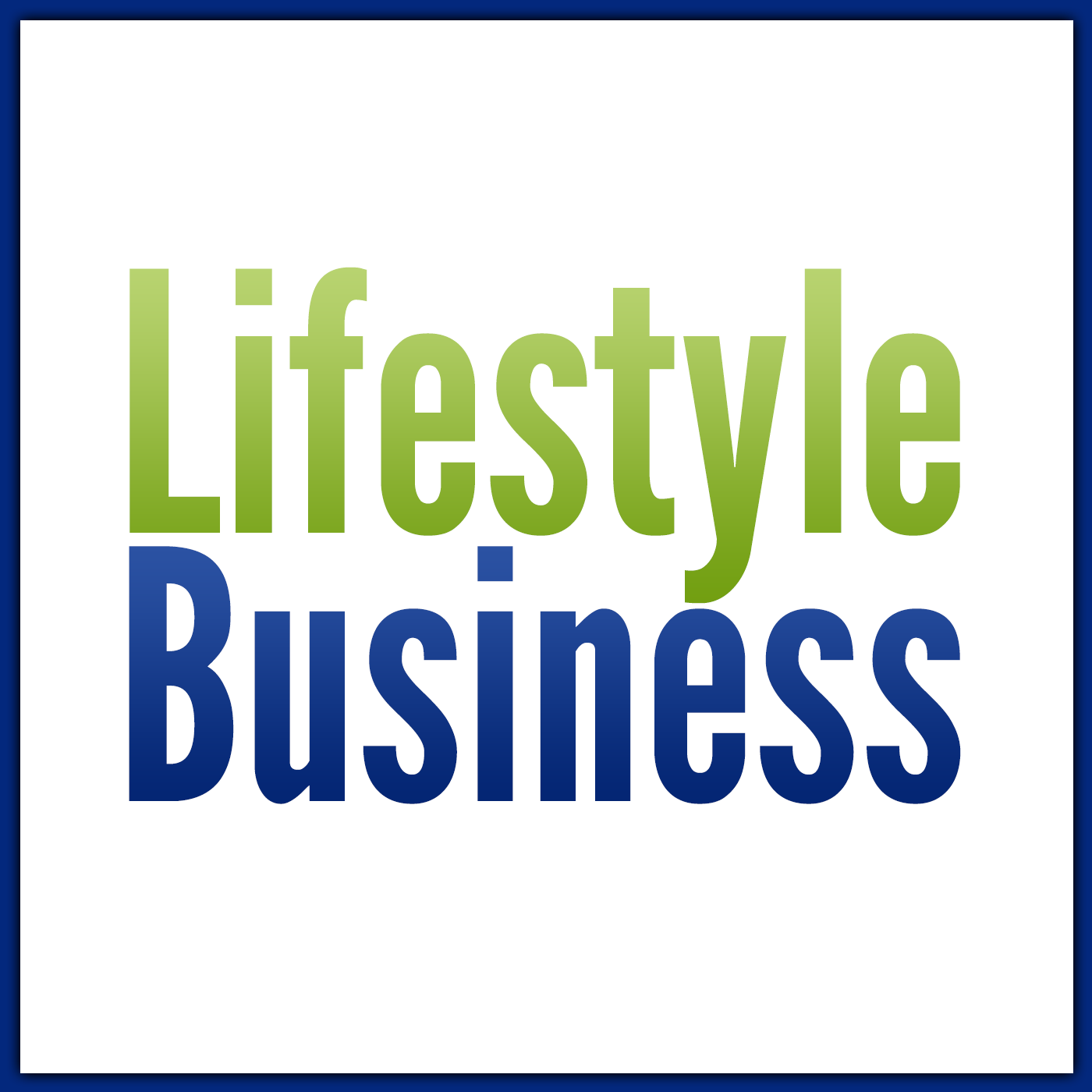 Lifestyle_Business_Cover_Art